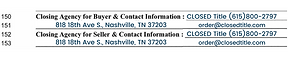 Nashville Contract Instructions.png