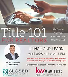 Title 101 for REALTORS High Res.png