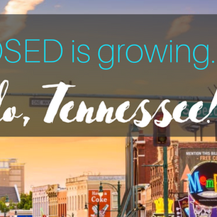 CLOSED TITLE EXPANDS SERVICES TO TENNESSEE WITH NEW OFFICES IN NASHVILLE