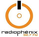 radio phénix à Caen - émission association La Bulle du Bien Etre.jpg