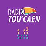 Radio toucaen à Caen - émission la demie heure - association la bulle du bien etre .jpe.jpg