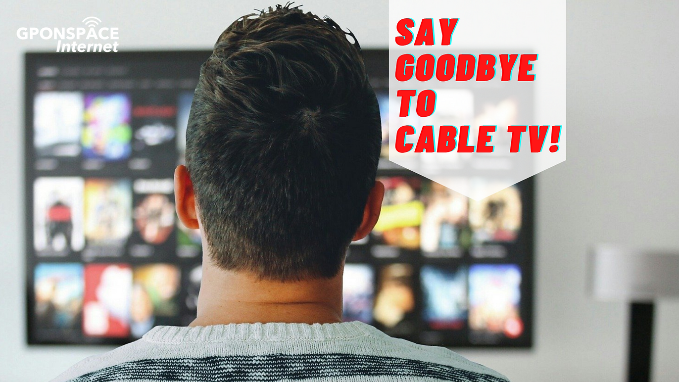 Goodbye Cable.png