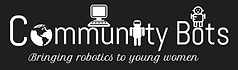 communitybots_logo.png