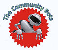 communitybots logo.jpg