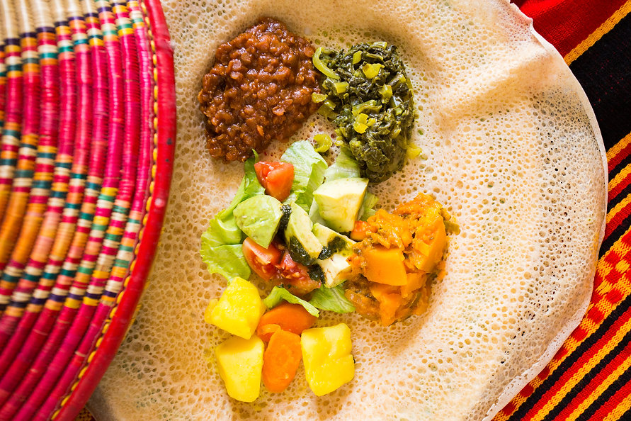 Ethiopian Food Culture.jpg
