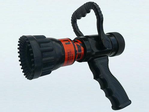 Pistol Grip Fire Nozzle