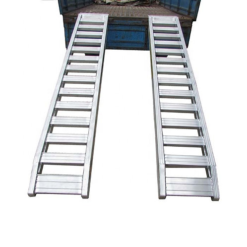 4TN  Loading Ramps  2.7M (Pair)