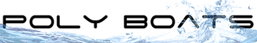 PolyBoats Logo.png