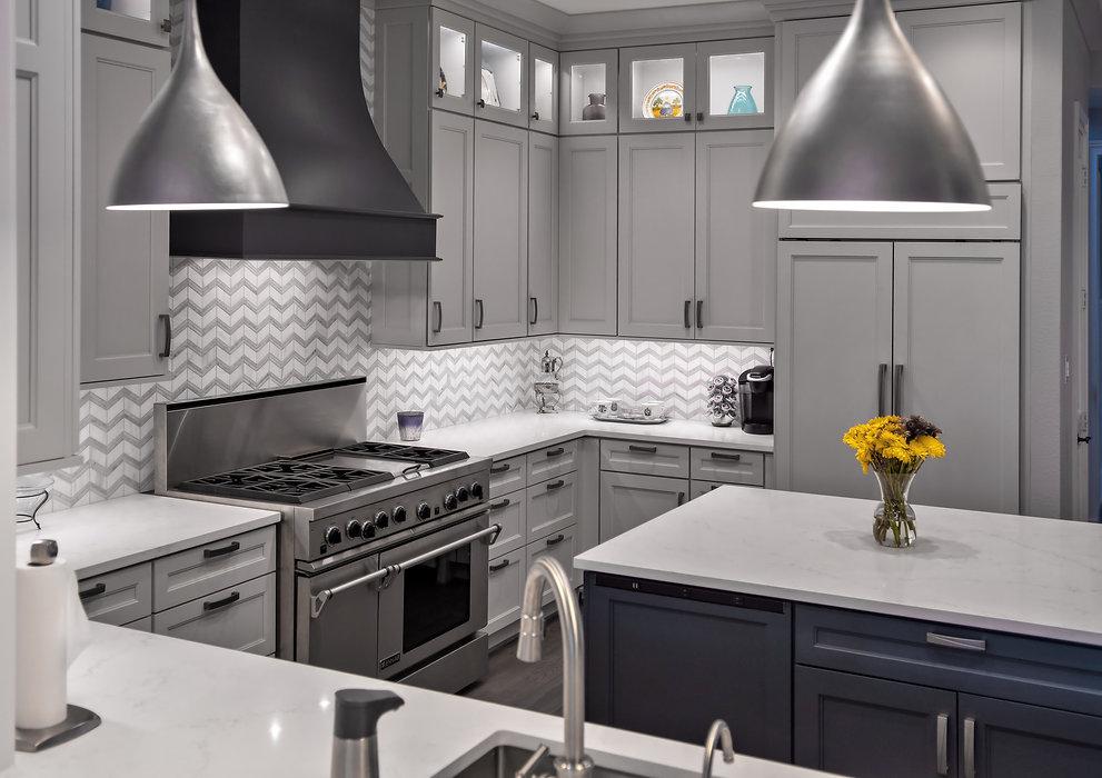 Ogrady Kitchen 1.jpg