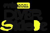 MIA_Apresentação_Conceito_2021_LOGO-33 (