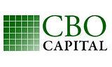 CBO Capital