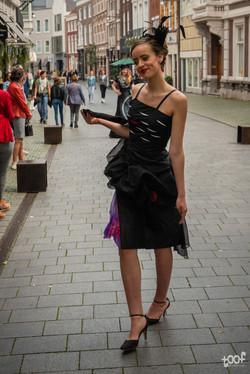 L'AgoB Montmartre Breda