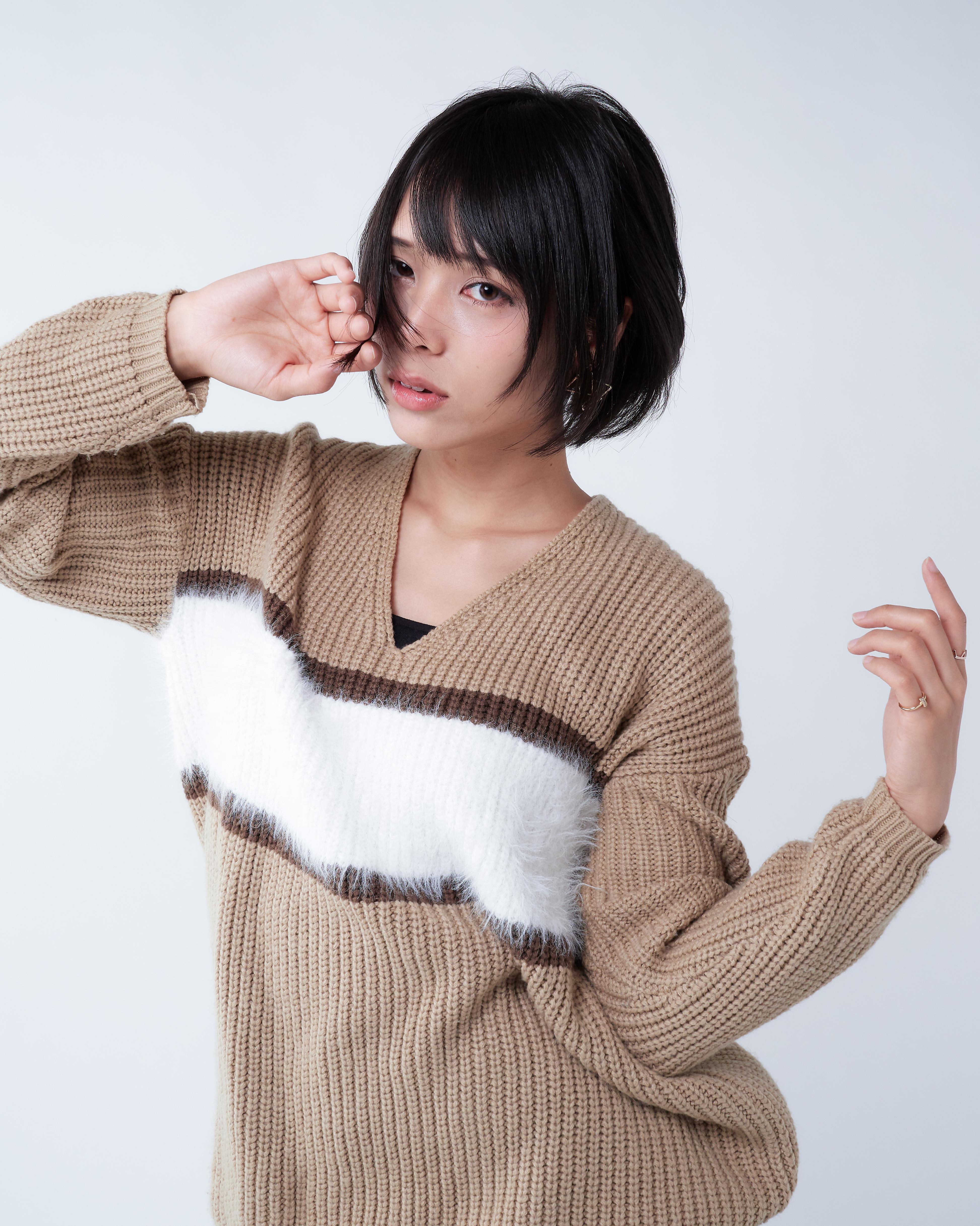 Model: miyu 01