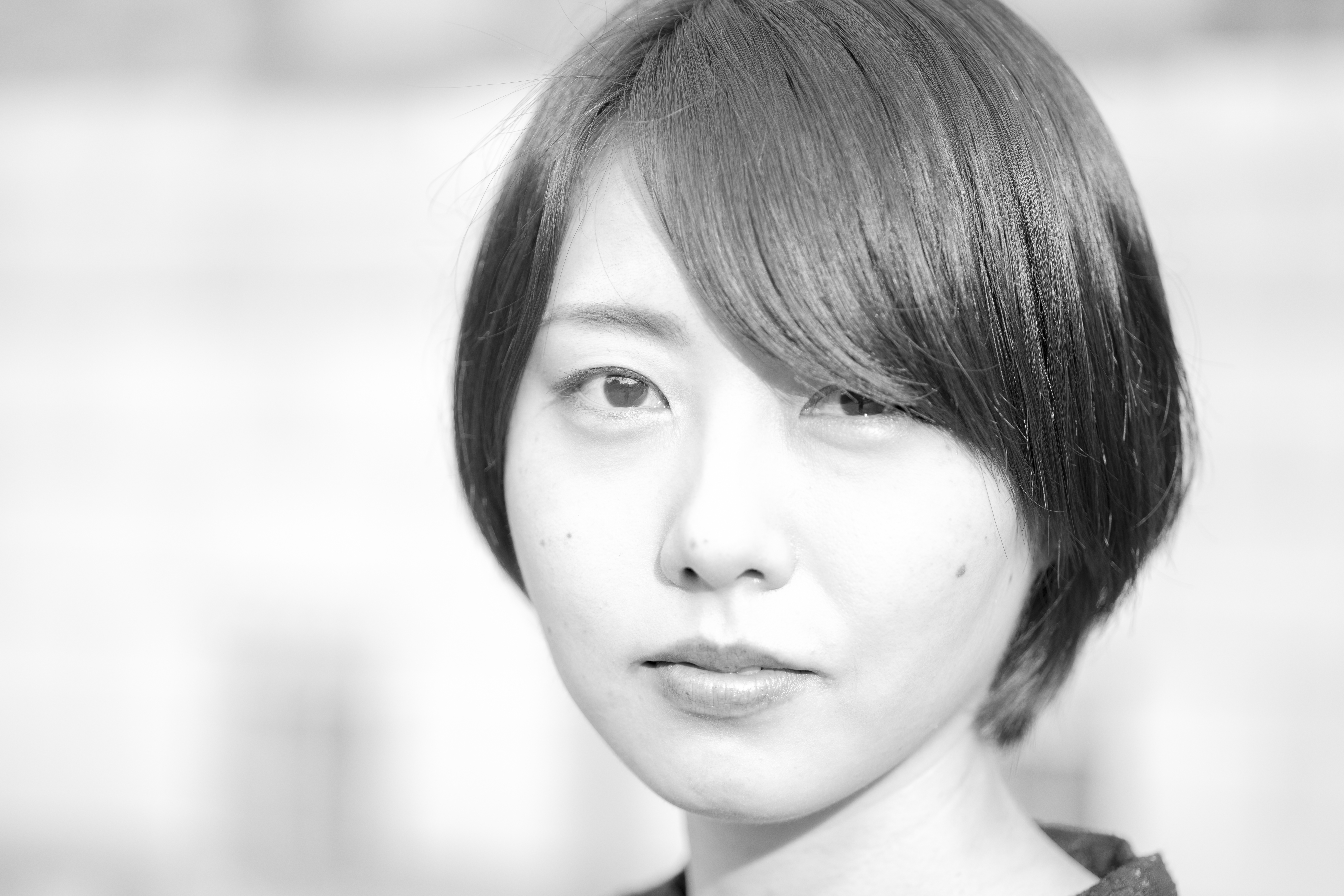 Model: Misato