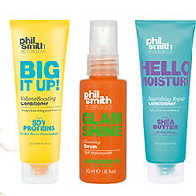Product Branding - Phil Smith