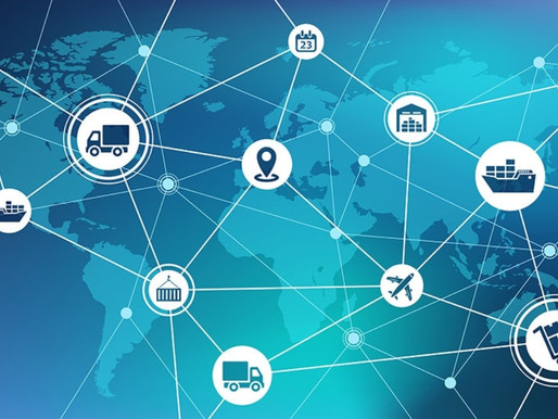 Why You Need a Supply Chain Review