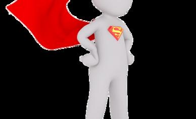 bonhomme superman.png
