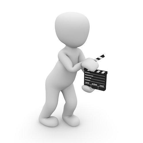 CONSULTATION R.I.R.E._Meilleure consultation d'un psychologue consultation_Offres spéciales_