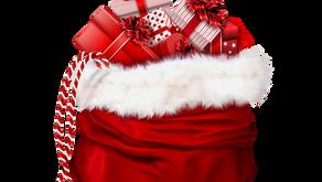 Vos idées de cadeau