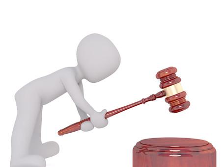 La loi protège mal les victimes