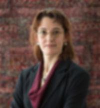 Corinne Zacharyas, spécialisation en harcèlement au travail, développement des ressources résilience, augmentation du bien-être, civilité au travail. Écoute de la souffrance. Aide aux personns à se reconstruire.
