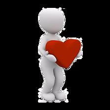 Étapes du deuil amoureux