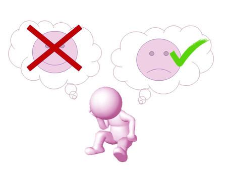 Voudriez-vous que les impacts de votre stress soit chose du passé ?