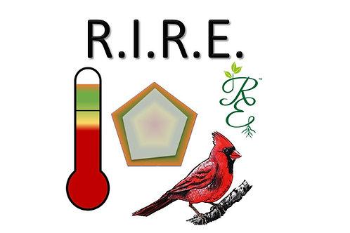 Questionnarie R.I.R.E_Connaissez votre profil émotionnel_Offres spéciales