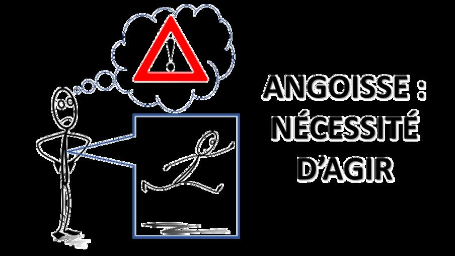 ANGOISSSE.png