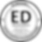 ED association Humanitaire