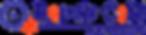 RC-logo_1_Francais-RGB.png