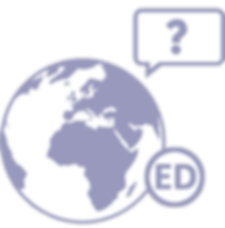 Logo ED et Demain...