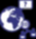 Logo ED Formation