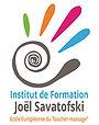 logo IFJS