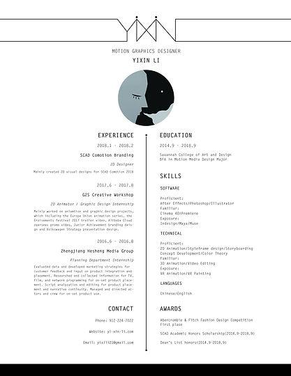 resume2019_-01.jpg