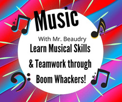 Music Class with Boom Whackers!.jpg