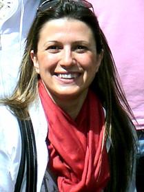 Elif Tanca '91