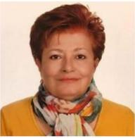 Emel Abacıoğlu '77