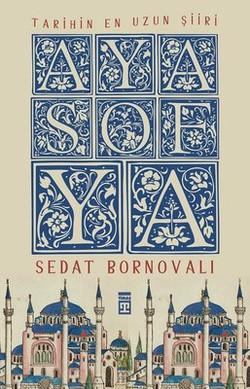 Sedat Bornovalı