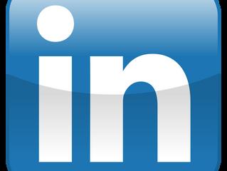 LinkedIn, c'est comme l'école secondaire