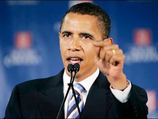 Le secret de Barack