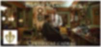 Barbier le Gentlemen - Offrez un certificat cadeau