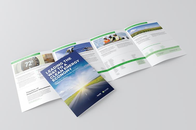 FEJA Brochure_Spread 2.png