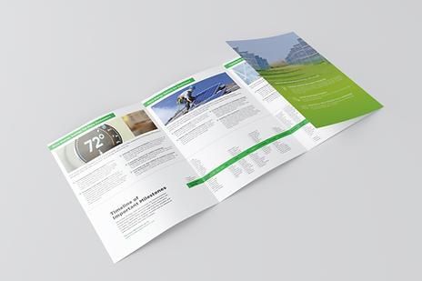 FEJA Brochure_Spread 1.png