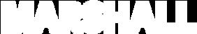Marshall Logo.png