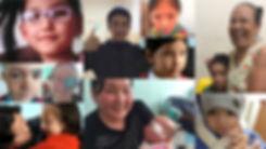 子供た 写真1.jpg