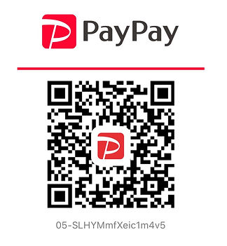 PayPay QRコード.jpg
