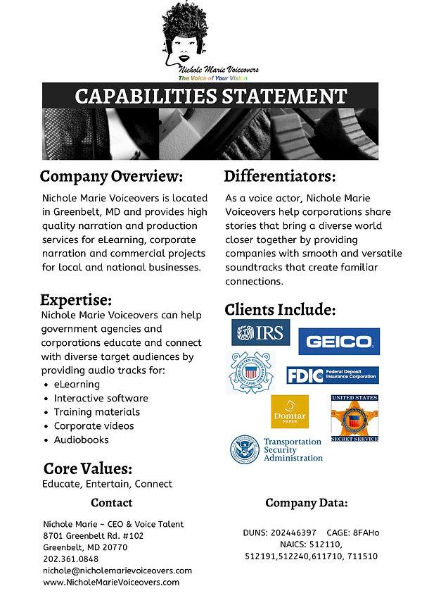 Training Capabilities Statement (1).jpg