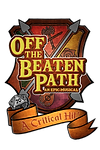 2 OTBP full logo with banner.png