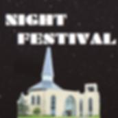 Night Festival アイコン.png